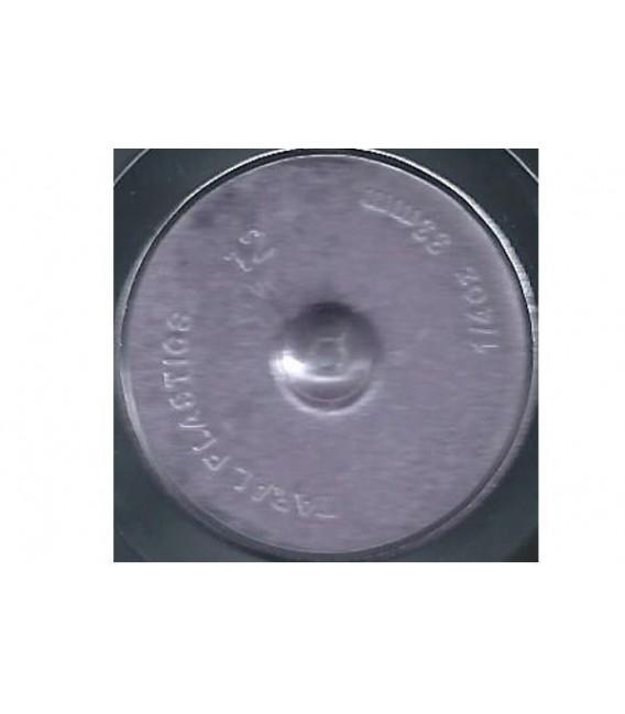 645 Grey Lavender Pigmentos Jacquard Pearl Ex Powdered Pigments