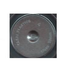 646 Mink Pigmenti Jacquard Pearl Ex Powdered Pigments 3 g.