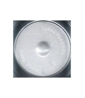650 Micropearl Jacquard Pearl Ex Powdered Pigments 3 g.