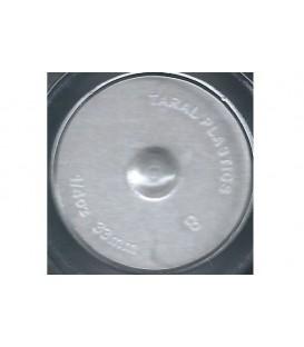 651 Pearl White Pigmenti Jacquard Pearl Ex Powdered Pigments 3 g