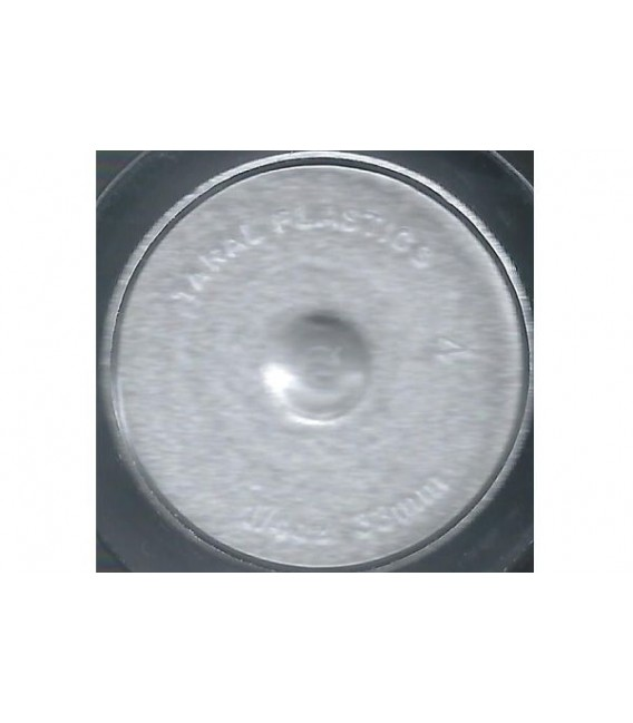652 Macropearl Pigments Jacquard Pearl Ex Powdered Pigments 3 g
