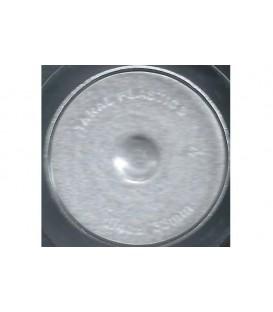 652 Macropearl Pigmenti Jacquard Pearl Ex Powdered Pigments 3 g