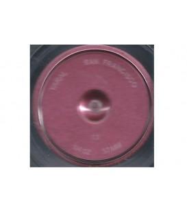 653 Red Russet Pigmenti Jacquard Pearl Ex Powdered Pigments 3 g