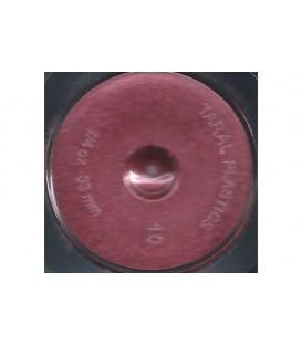654 Super Russet Pigmentos Jacquard Pearl Ex Powdered Pigments 3