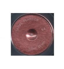 655 Super Copper Pigmenti Jacquard Pearl Ex Powdered Pigments 3