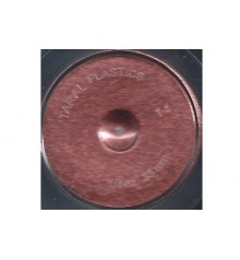 655 Super Copper Pigmentos Jacquard Pearl Ex Powdered Pigments 3