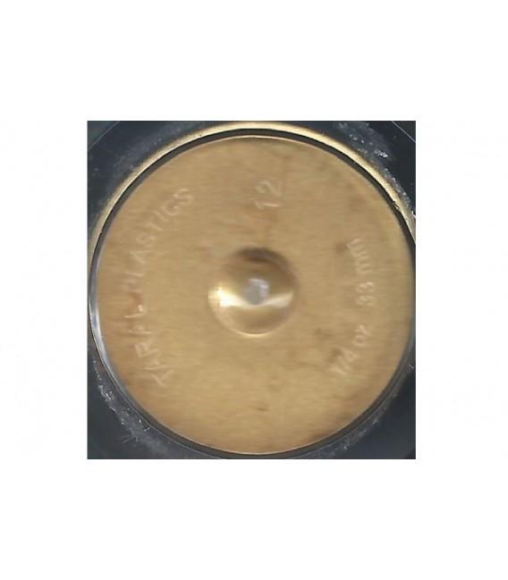656 Brilliant Gold Pigments Jacquard Pearl Ex Powdered Pigments