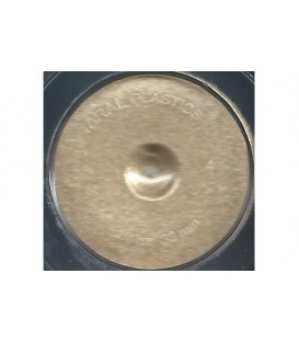 657 Sparkle Gold Jacquard Pearl Ex Powdered Pigments 3 g.