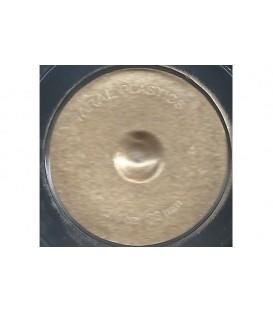 657 Sparkle Gold Pigmenti Jacquard Pearl Ex Powdered Pigments