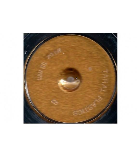 658 Aztec Gold Pigments Jacquard Pearl Ex Powdered Pigments 3 g.