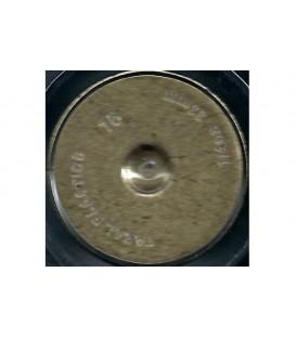 659 Antique Gold Pigmenti Jacquard Pearl Ex Powdered Pigments 3