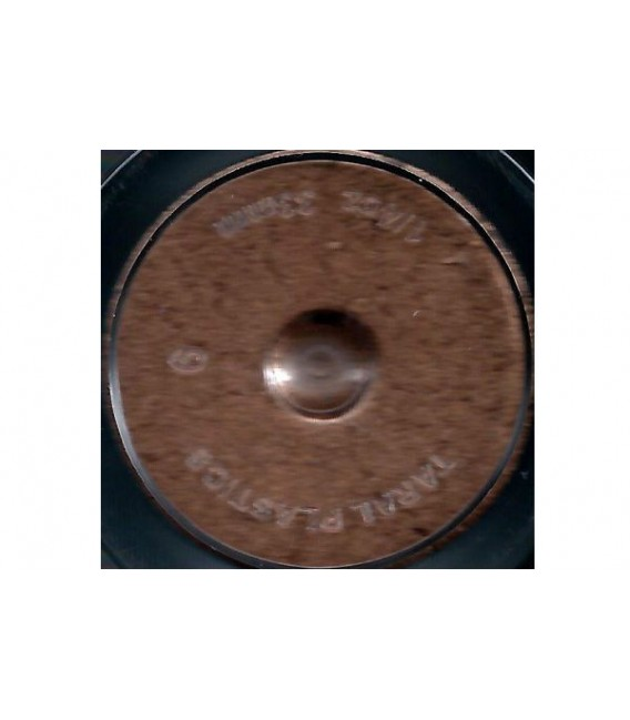 660 Antique Bronze Pigments Jacquard Pearl Ex Powdered Pigments