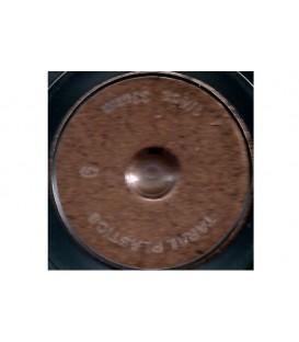 660 Antique Bronze Jacquard Pearl Ex Powdered Pigments 3 g.