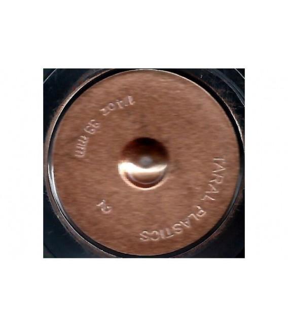 664 Super Bronze Pigments Jacquard Pearl Ex Powdered Pigments 3