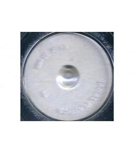 671 Interference Blue Pigments Jacquard Pearl Ex Powdered Pigmen