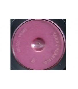684 Flamingo Pink Pigmenti Jacquard Pearl Ex Powdered Pigm
