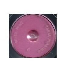 684 Flamingo Pink Pigments Jacquard Pearl Ex Powdered Pigm