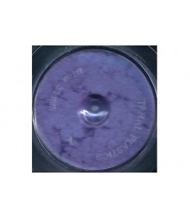 688 Misty Lavender Pigments Jacquard Pearl Ex Powdered Pigments