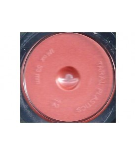 694 Rose Gold Jacquard Pearl Ex Powdered Pigments 3 g.