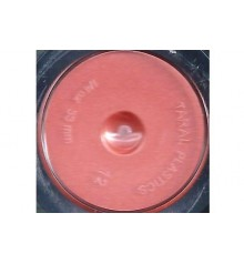 694 Rose Gold Pigments Jacquard Pearl Ex Powdered Pigments