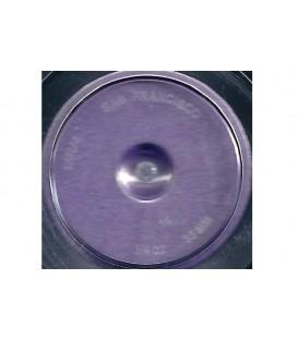 693 Duo Violet-Brass Pigmentos Jacquard Pearl Ex Powdered Pigmen