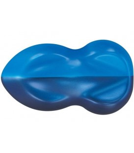 904 Blue Aero Metallic Schmincke 28 ml.