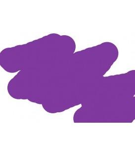 548 Violeta Blau Retoladors Ecoline Brush Pen