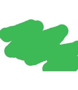 600 Green Ecoline Brush Pen Marker Pens