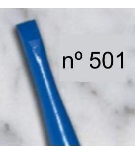 Cisell de compressor per a escultura de 6 mm.