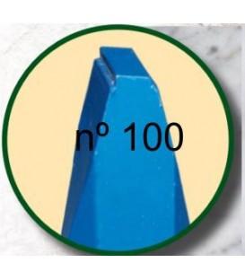 Cisell escafilador per a escultura de 20 mm