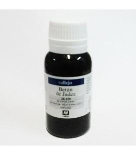 Bitume de judee Vallejo 85 ml.