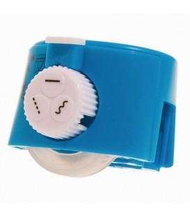 Clevercut Mini 3-in-1 Cartouche lames de recharge