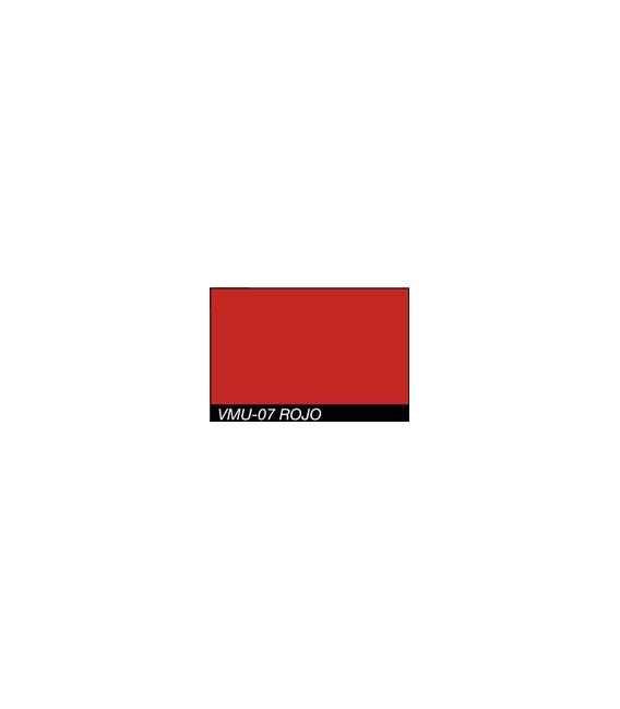 Make-Up Rojo (80 ml.)
