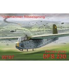 DFS 230 Unternehmen Rosselsprung 92187