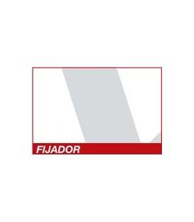 .Make-up Fijador (80 ml.)