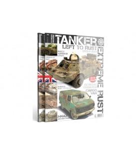 AK4811 Tanker Techniques 01 - Castellano
