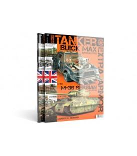 AK4813 Tanker Techniques 02 - Castellano