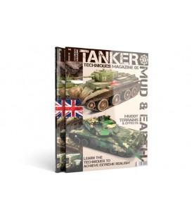 AK4824 Tanker Techniques 05 - Castellano