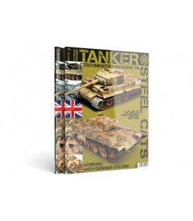 AK4827 Tanker Techniques 06 - Castellano
