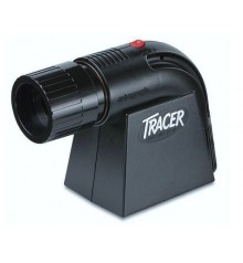 d) TRACER Projector