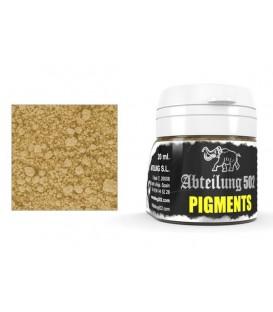 ABTP030 Beach Sand pigments 20 ml.