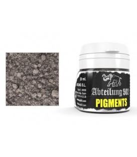 ABTP052 Bright Iron pigments 20 ml.