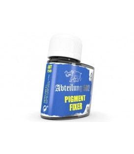 ABTP249 Pigment Fixer 75 ml.