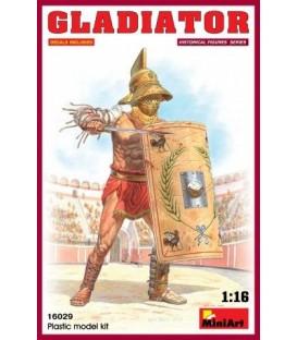 16029 Gladiator