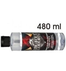 Wicked W100 Reducer (480 ml.)