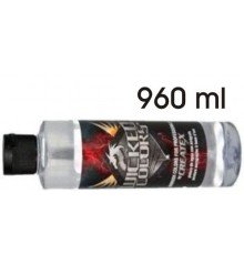 Wicked W100 Reducer (960 ml.)