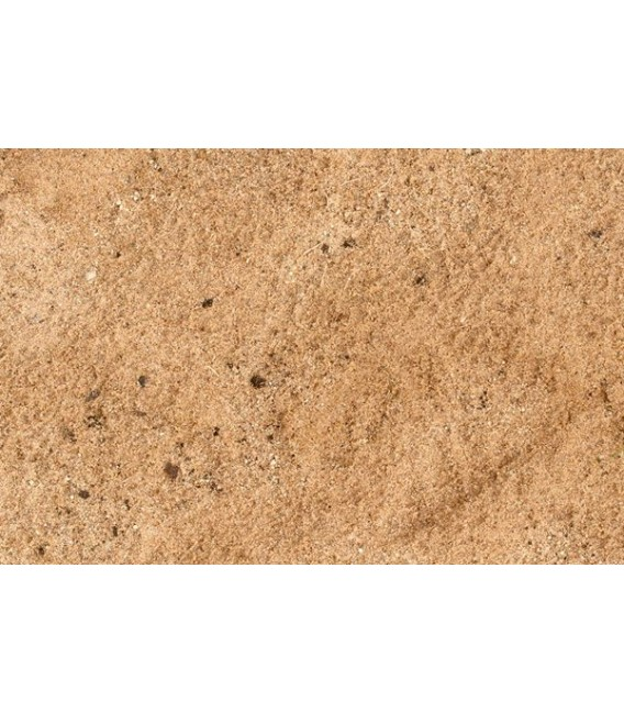 AK8022 Terrains sandy desert 250 ml.