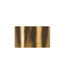 Texipap Papel Lavable Rollo 48x110 Oro
