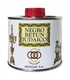 Asphaltum Antique Brown patina Mongay 500 ml.