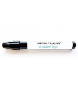 Feutre Original Transfer